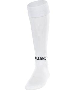 JAKO 3814 Glasgow 2.0 - Chaussettes Football Homme Femme Enfants Plusieurs Couleurs Tailles Idéal pour Activités Sportives Bonne Performance