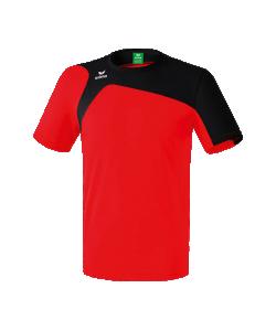 ERIMA 108071 Club 1900 2.0 - T-Shirt Homme Enfants Séchage Rapide Plusieurs Couleurs Tailles Légèreté Remarquable Confortable Agréable à Porter