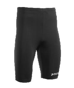 PATRICK CADIZ205 - Bermuda Short Moulant Pour Homme Enfant Haute Qualité Idéal Pour Sport Course ou Football Plusieurs Couleurs Tailles