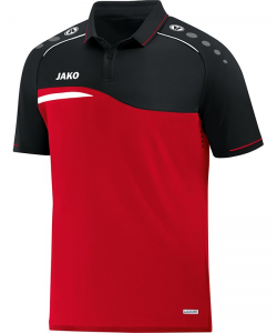 6318 Enfants 2 Homme Extraoffre Competition 0 SportJako Polo FT1JKcl