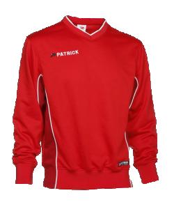 PATRICK GIRONA135 - Pull Homme Enfant avec Technologie Warmtech Garde Chaleur en Hiver Différentes Couleurs Tailles