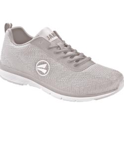 JAKO Striker 5723 - Chaussures de Loisir Homme Femme Semmelle Intérieure Amovible de Memory-Foam Différentes Couleurs Pointures Semelle Phylon Innovante Haut Comfort de Résilience