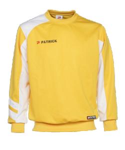 PATRICK VICTORY110 - Pull Homme Enfant à Col Roulé Bonne Qualité Plusieurs Couleurs Tailles Idéal Pour Entraînements ou Loisirs