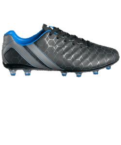 PATRICK EXCELLENT - Chaussures de Football Homme Femme Enfants Doublure PU Souple Haute Performance Plusieurs Pointures