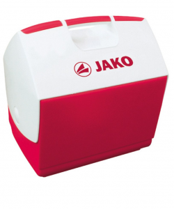 f87cc648957 JAKO 2150 - Thermo Box For Sports Field and Football Team Ideal to Keep  Fresh Ice