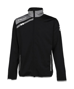 PATRICK FORCE110 - Training Jacket Men Kids Functional Lifestyle Contemporary Design Several Colors Sizes Comfortable
