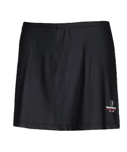 PATRICK EXCLUSIVE PAT250W - Women Skirt Elasticated Waistband Team Several Colors Sizes Super Dry Dynamic Stretch