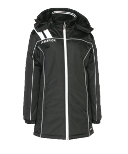 PATRICK VICTORA135 - Padded Jacket Women Ladies Kids Thick with Removable  Hood Polar inside Several Colors 88fb7c69d8