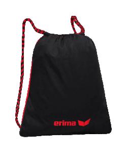Erima Club 1900 2.0 Sac Taille Unique