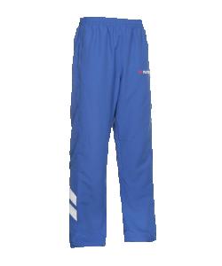 PATRICK VICTORY210 - Pantalon de Présentation Homme Garçon en Couleur Bleu Royal Ceinture Élastique Plusieurs Tailles Idéal Pour Loisirs