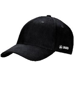 9b6327f2ad7 JAKO 1298 - Classic Cap Men Women Stylish Sporty Cotton Several Colors  Senior Size Comfortable Metal