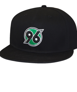d7691a34f00 JAKO Hannover 96 HA1296 - Cap Men Women Adjustable Perfect For Sport  Leisures or Protection Against