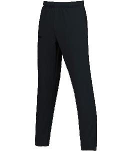 JAKO Team 6633 - Pantalon Jogging Basique Homme Enfants Poches Latérales Différentes Couleurs Tailles Bord Élastique avec Cordon de Serrage