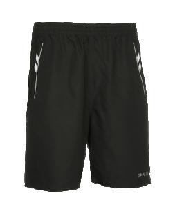 PATRICK ATLANTAM2A - Short Pour Homme Enfant Inspiration Mode Streetwear avec Look Contemporain Et Confortable Plusieurs Couleurs Tailles