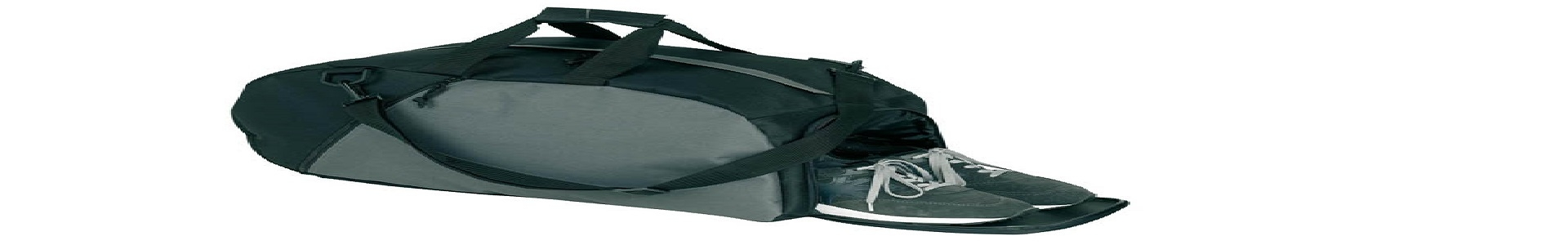 ExtraOffre Sport Banner Accessories Boot Bags Category
