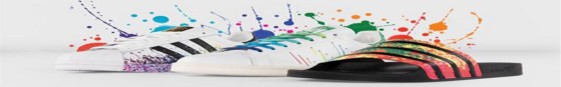 ExtraOffre Sport Banner Kids Shoes Category