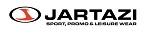 ExtraOffre Sport Client Jartazi Brand