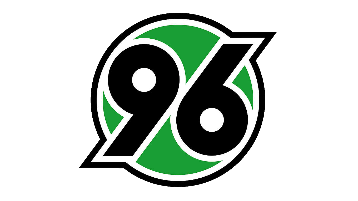 ExtraOffre Sport | Hannover 96