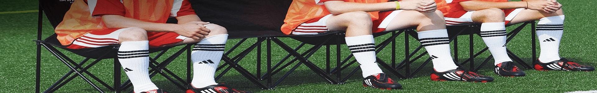 ExtraOffre Sport Banner Kids Clothing Underwears Socks Category