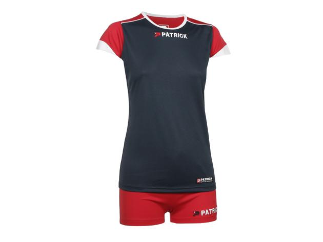 d91afe5b36d ExtraOffre Sport   PATRICK RIOW306 - Volleysuit Women Kids T-Shirt ...
