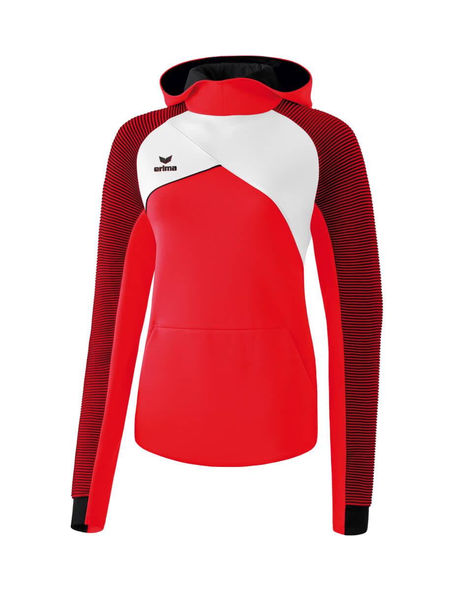ExtraOffre Sport   ERIMA 107182S Premium One 2.0 Sweat à