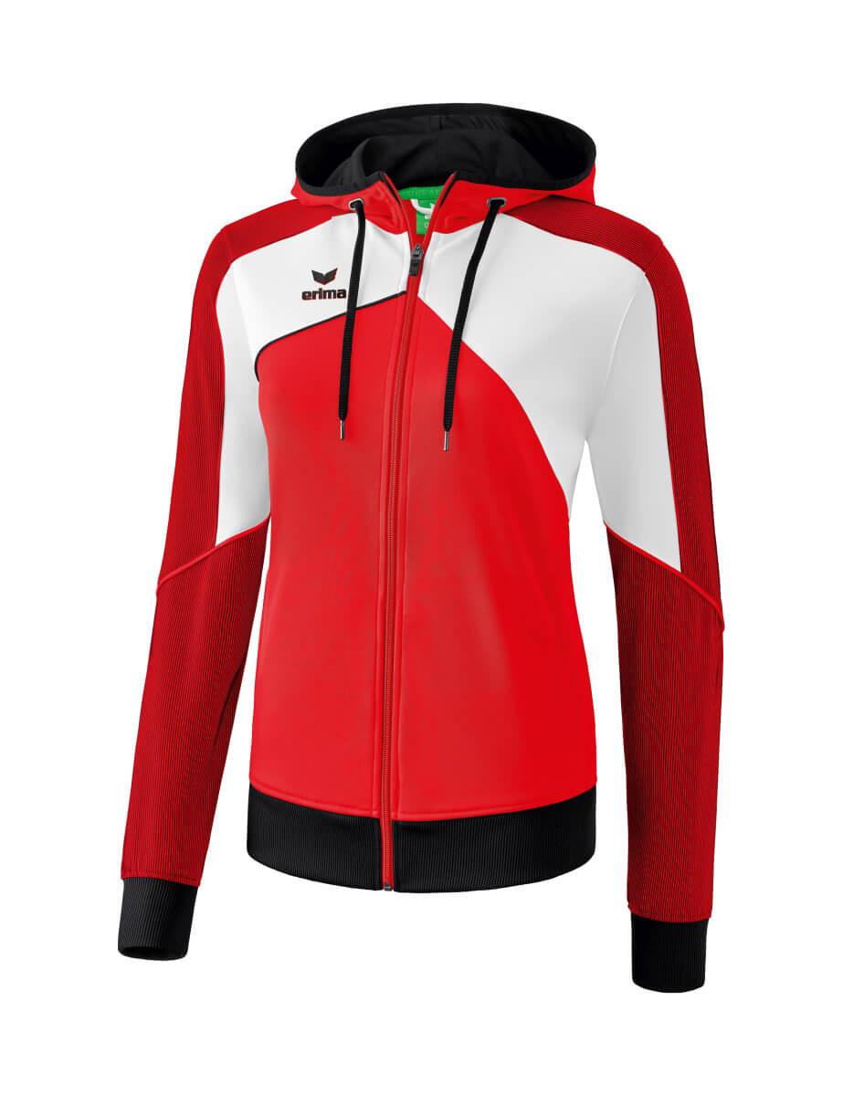 ExtraOffre Sport   ERIMA 107182 Premium One 2.0 Veste