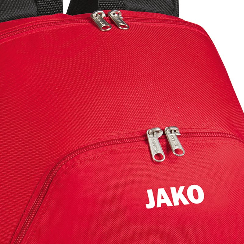 5501015d341 ExtraOffre Sport   JAKO Performance 1897 - Backpack Spacious Main ...